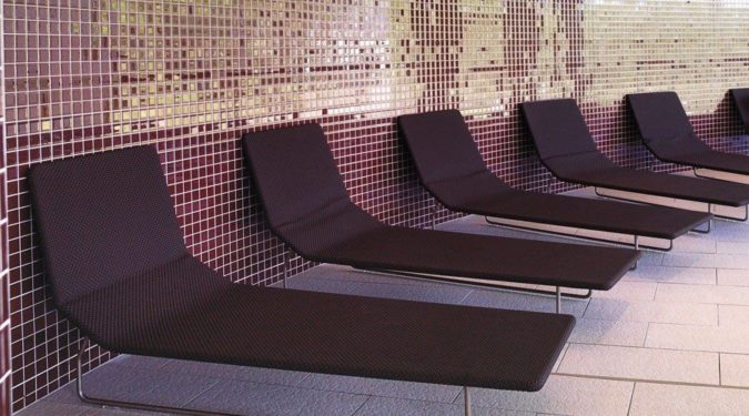 Outdoor Furniture Shades Amp Accessories The Modern