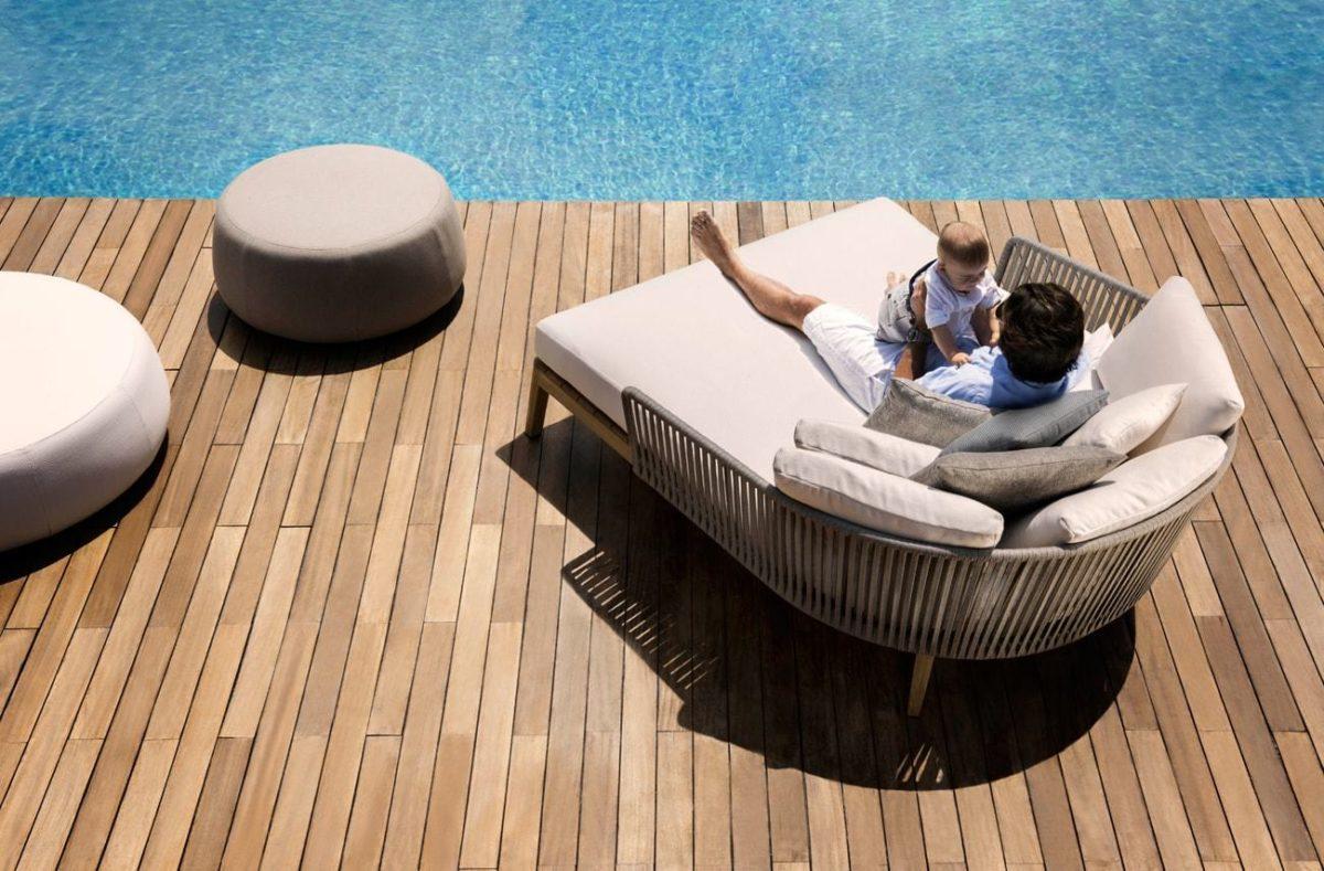 Poolside Furniture Westbury Garden Room  1