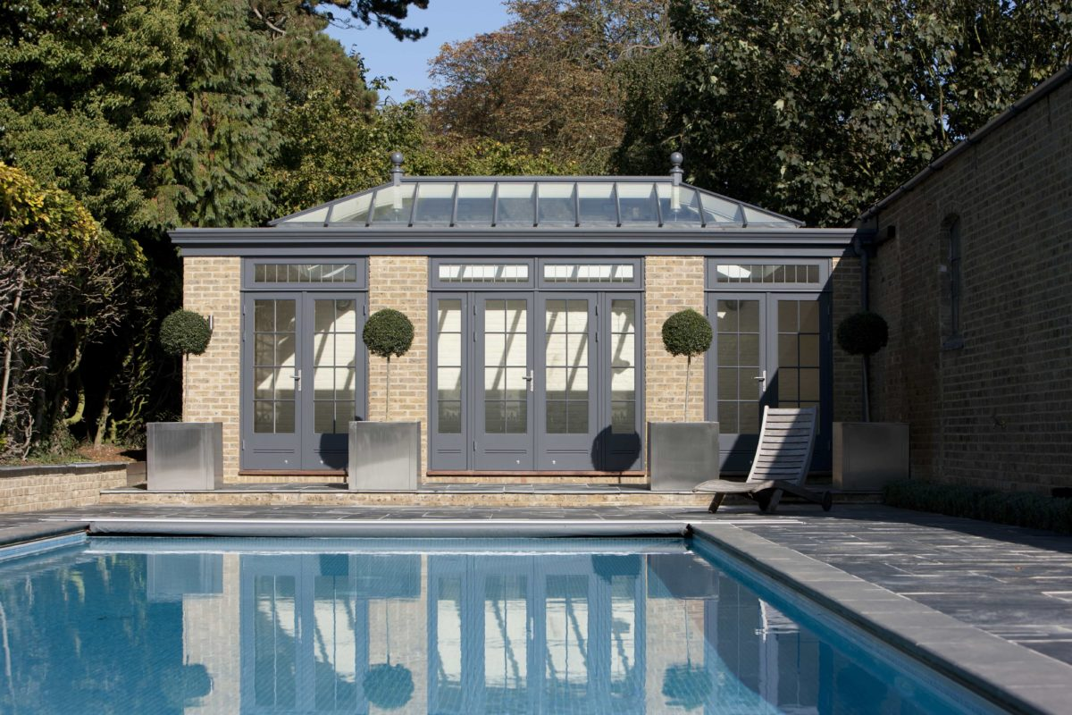 Poolside Furniture Westbury Garden Room  8