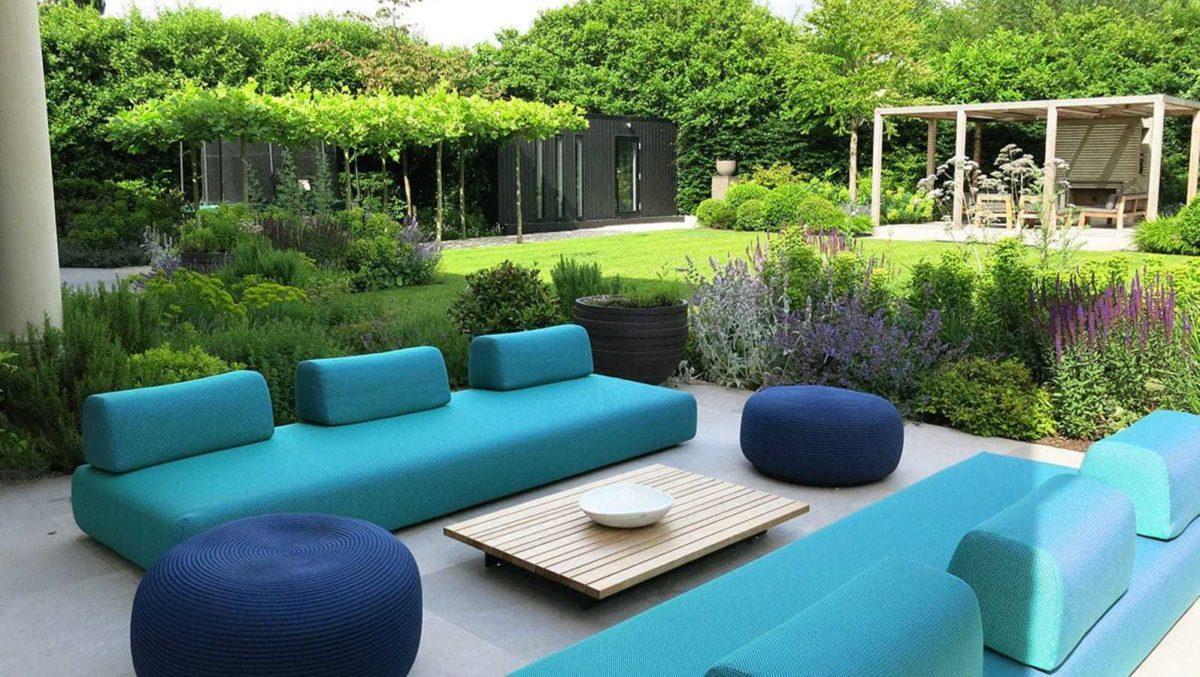 Modern Garden Company Outdoor Living Westbury 10 V4 E1554995596530