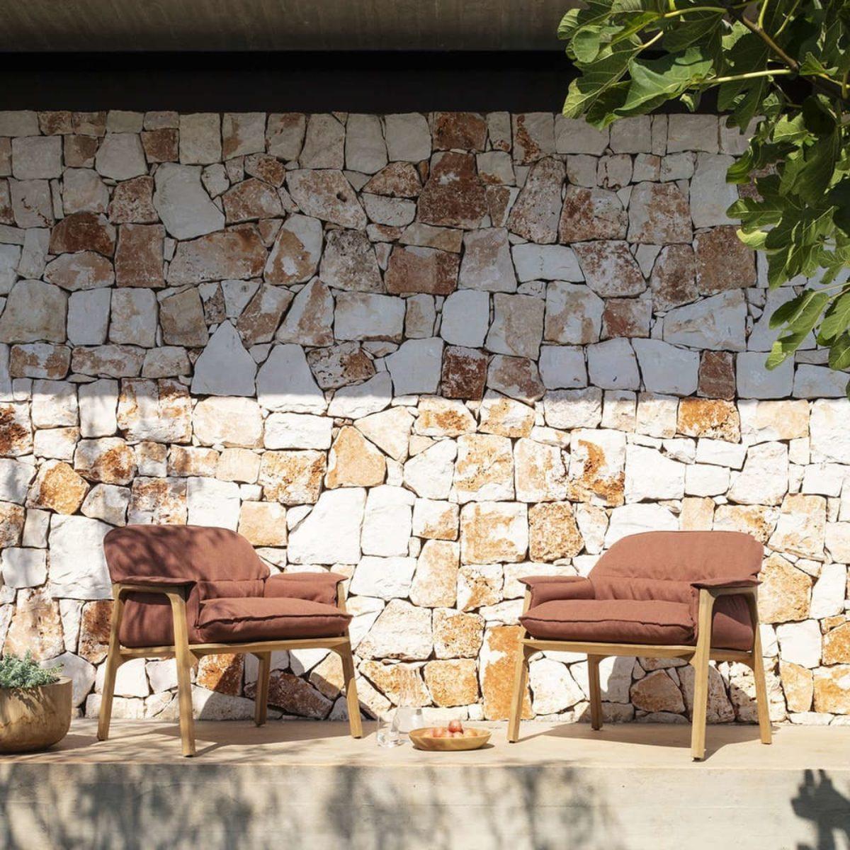 Modern Garden Company Outdoor Living Westbury 9