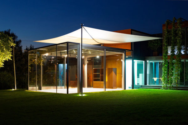 Sq Pavillon 0056