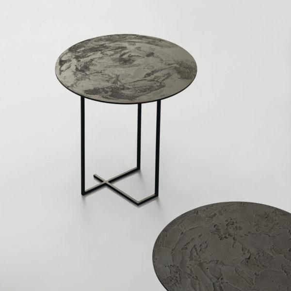 Urushi Tavolini 4