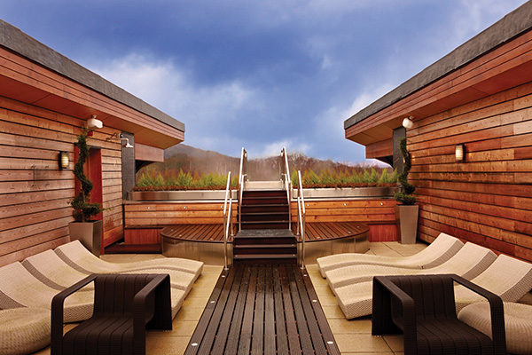 Carrick Spa Rooftop 2