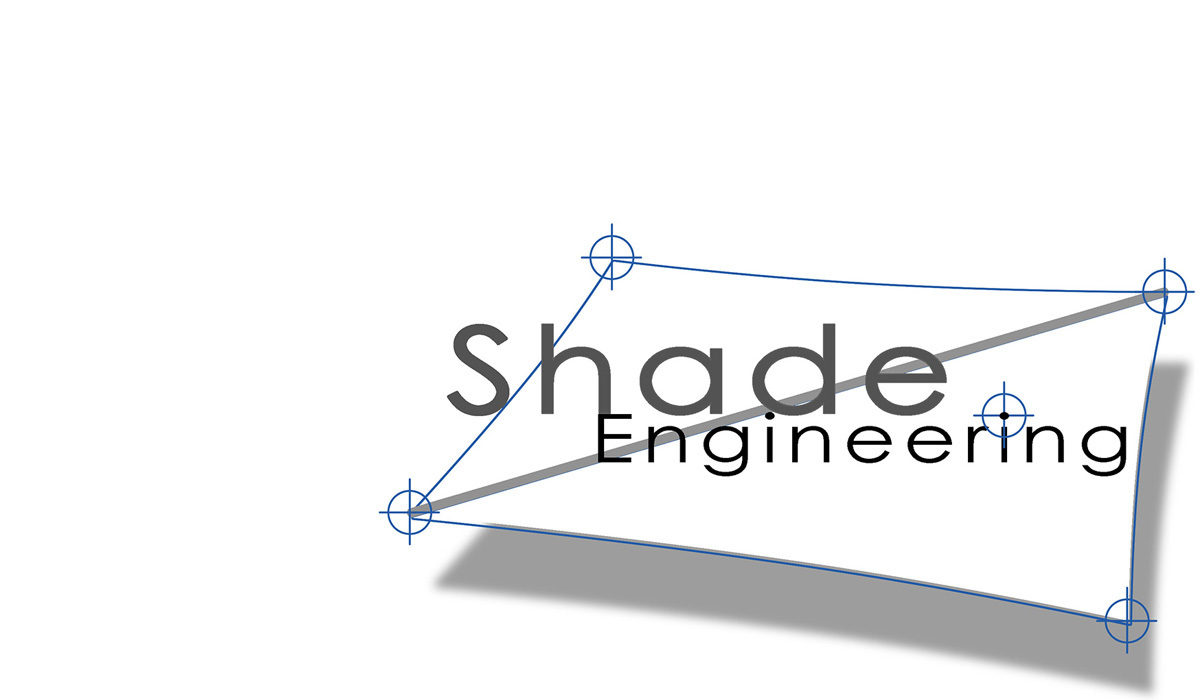 Shadeengineering Web 2