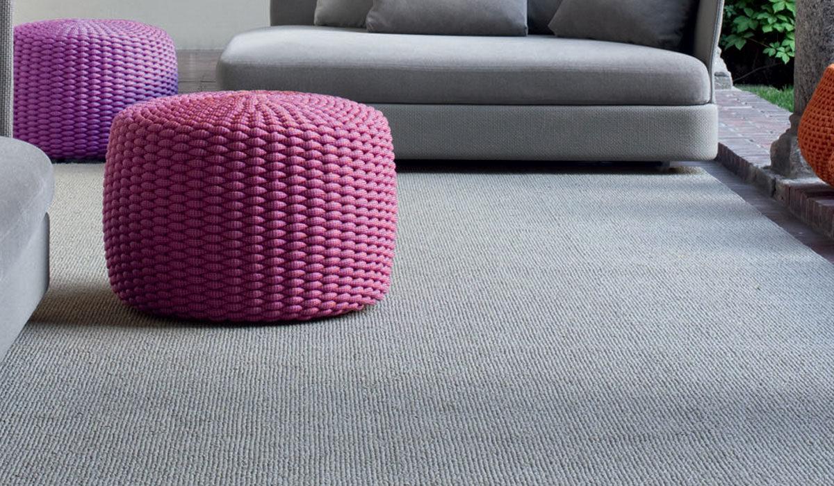 Prod Access Rugs Carpets