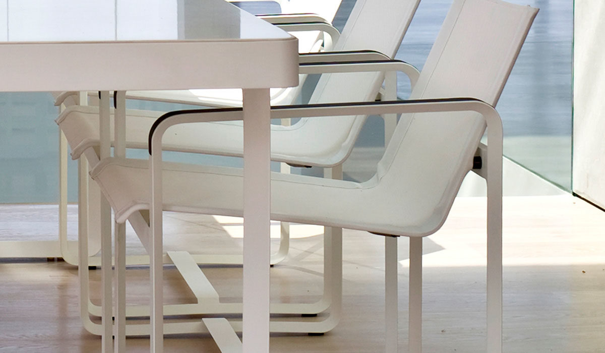 Prod Furn Dining Chairs