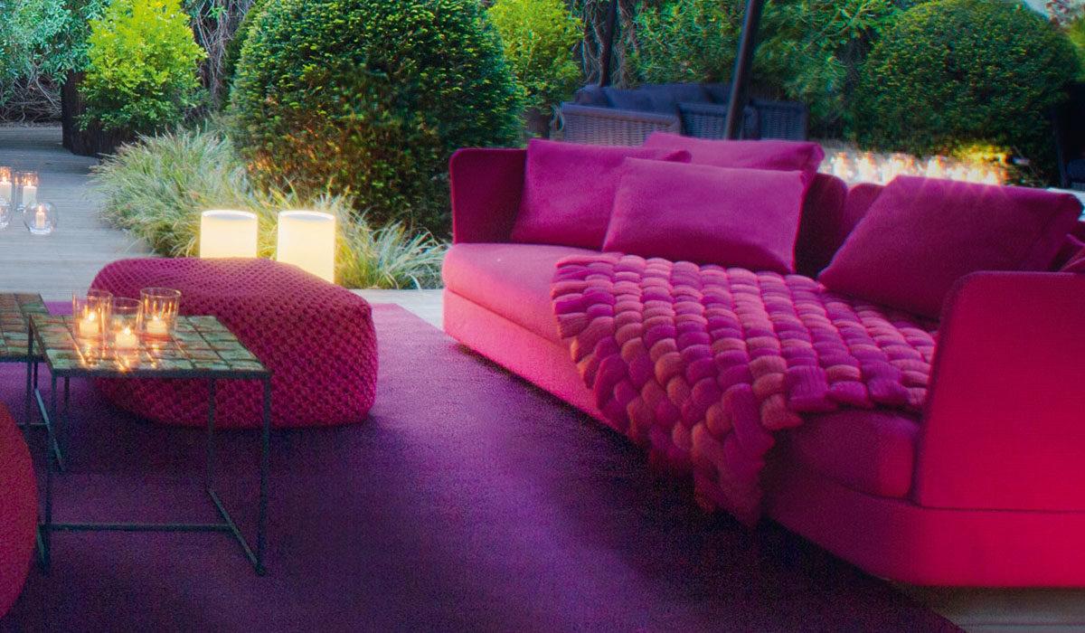 Prod Furn Sofas