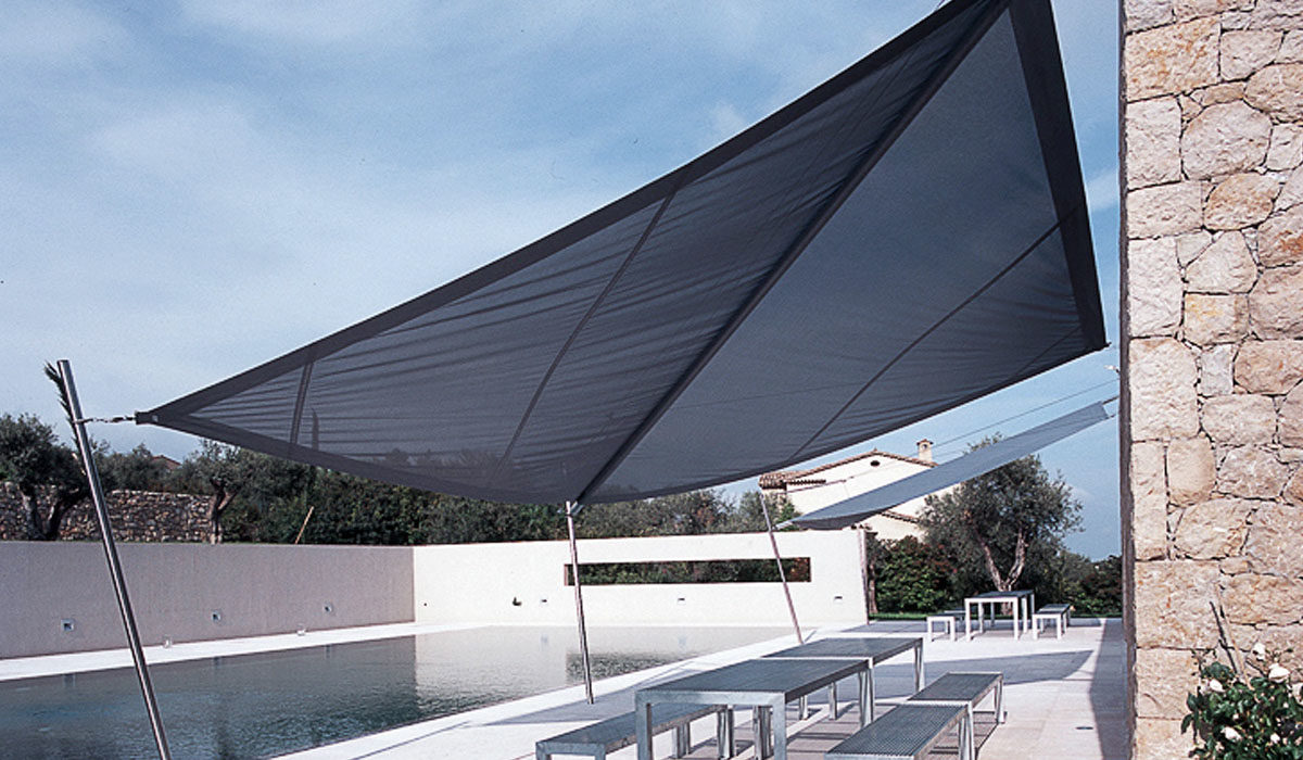 Prod Shades Sunsails