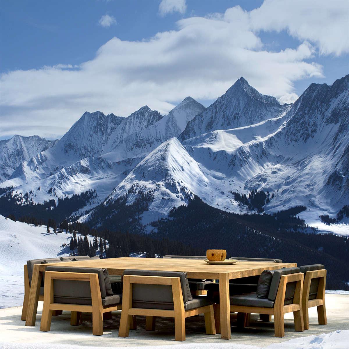Anne Dining Winter1