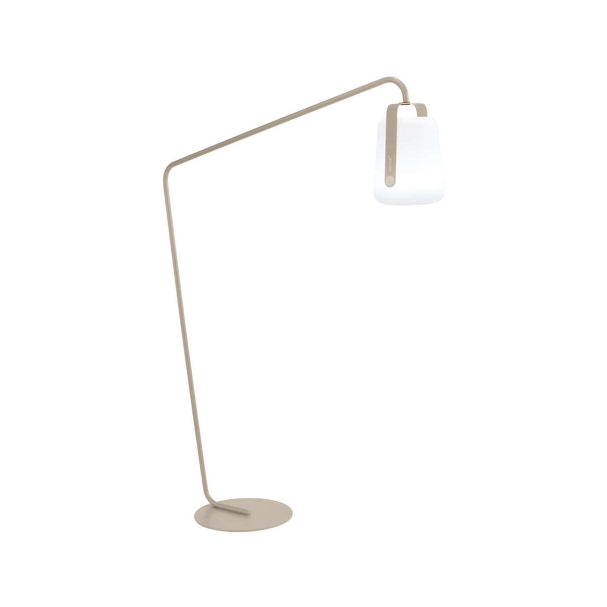 Balad Floor Lamp