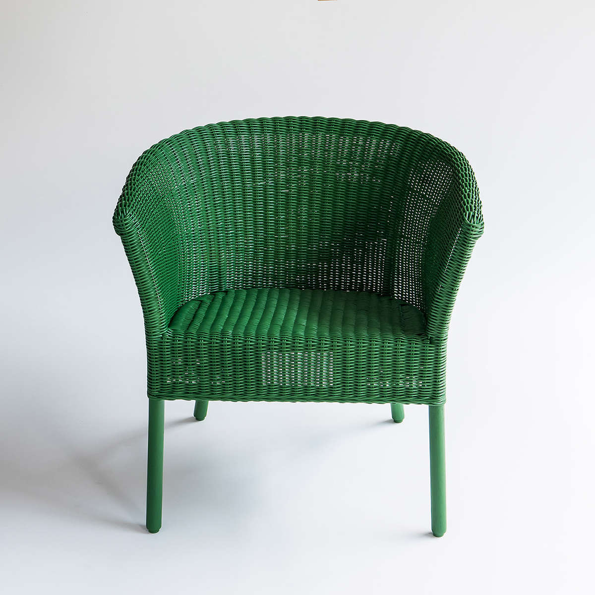 Cassis Dining Chair