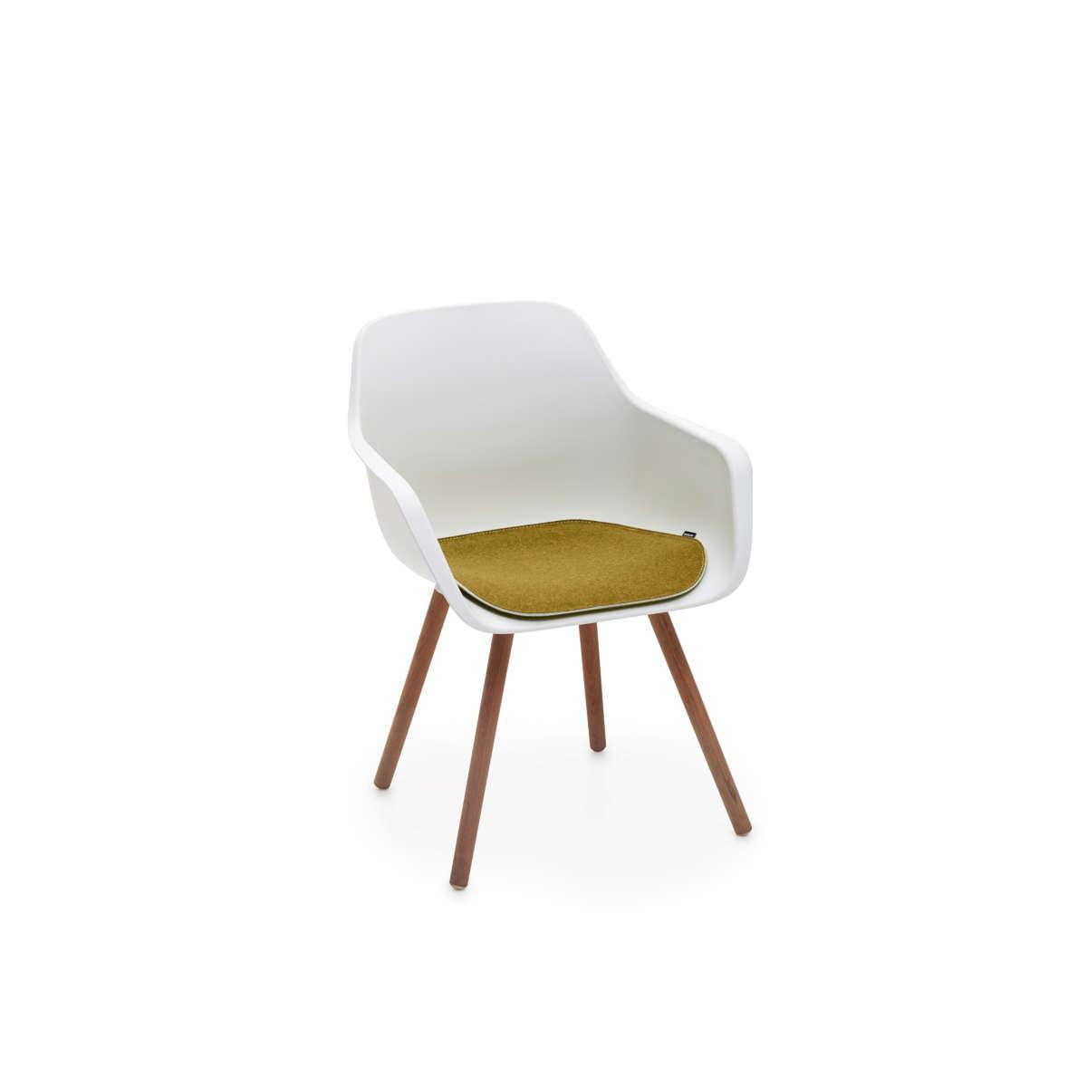 Captains Chair 31