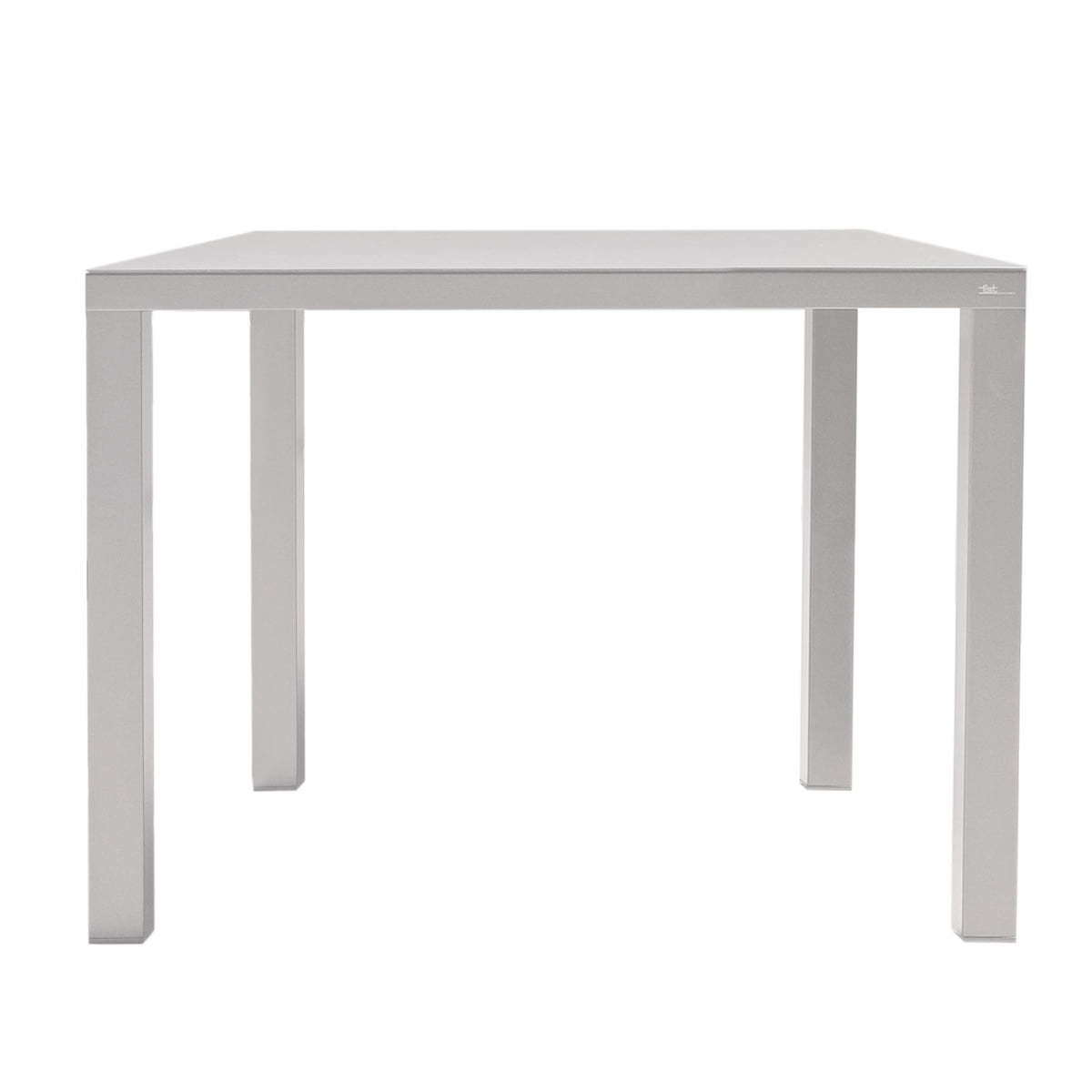 Easy Table E