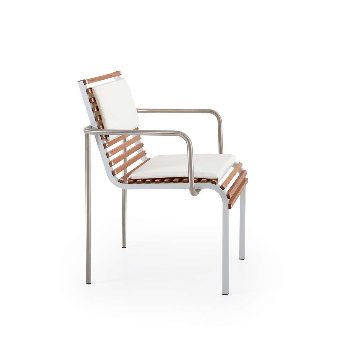 Extempore Dining Chair