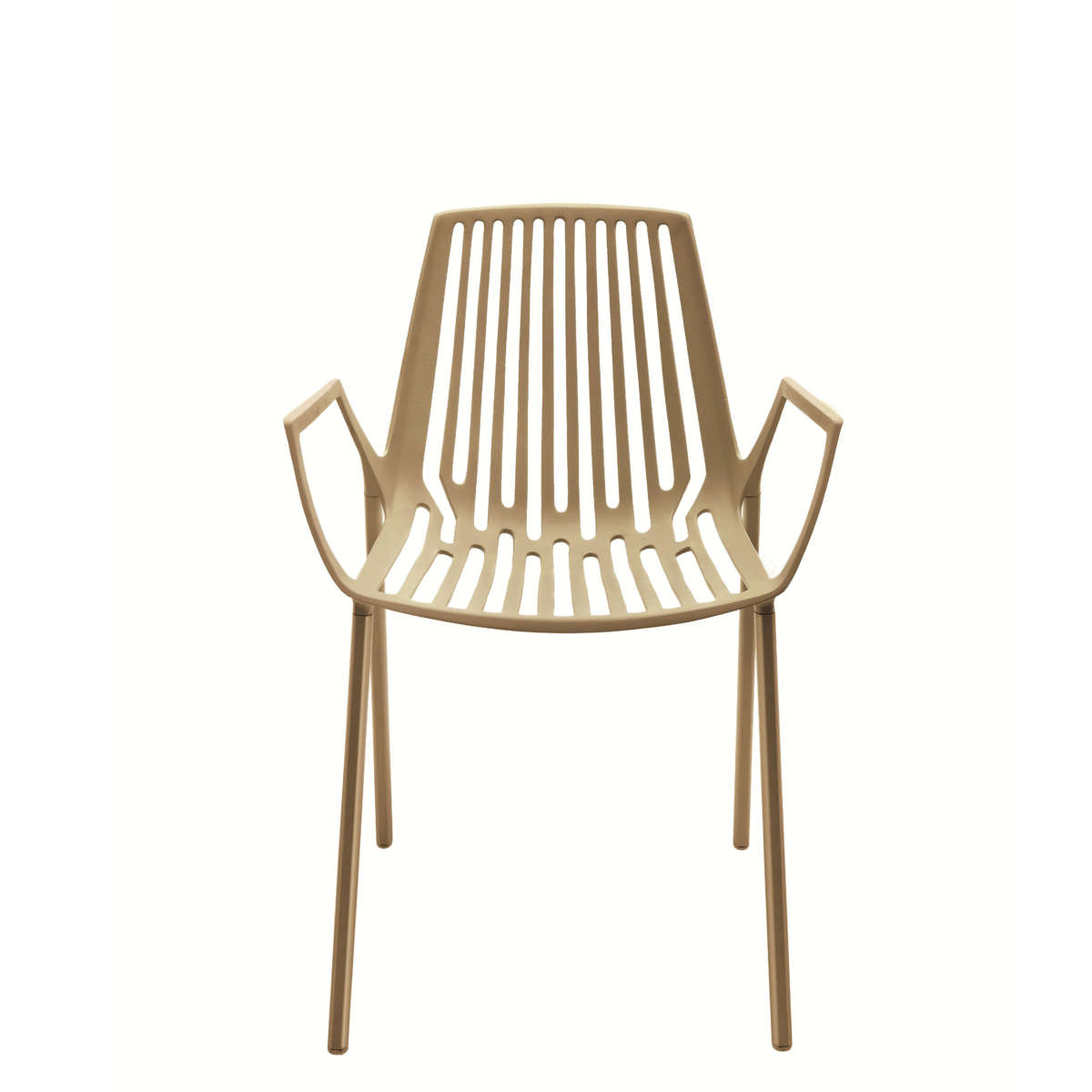 Rion - Dining and Stacking Chair