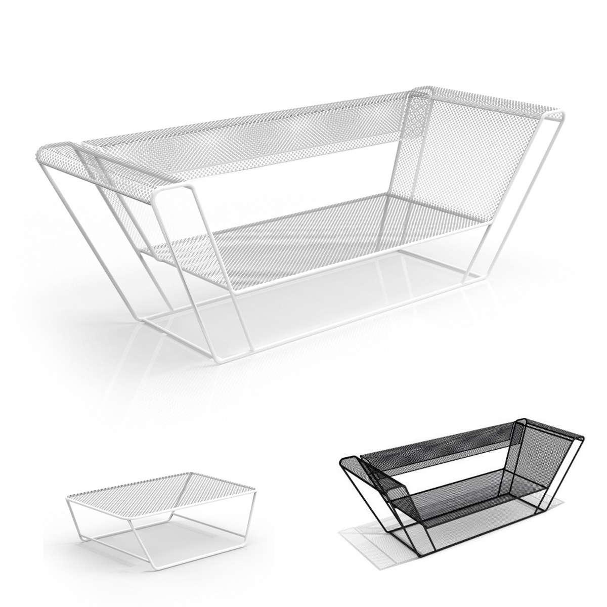 Float Rashid Frames