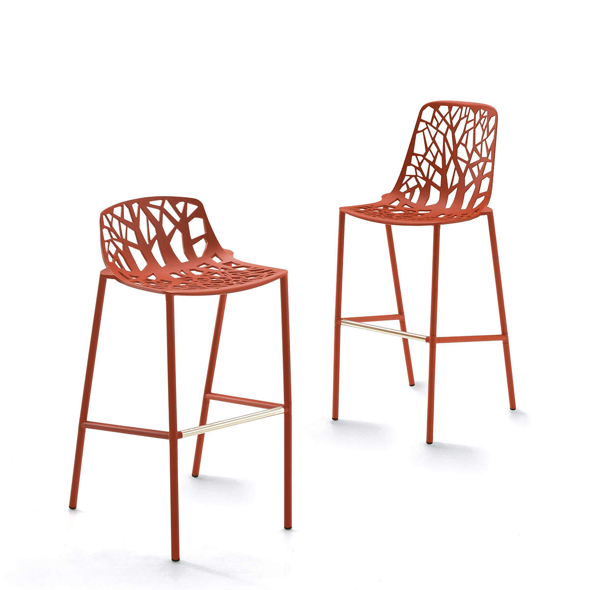 Forest 6501 Bar Stool