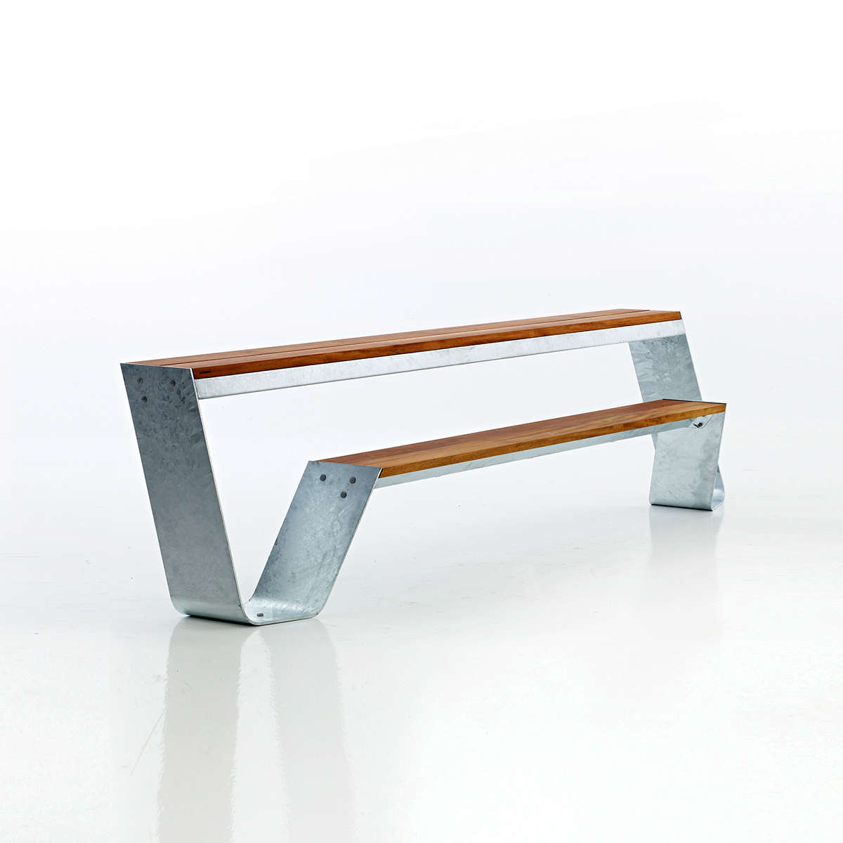 Hopper Bench 2