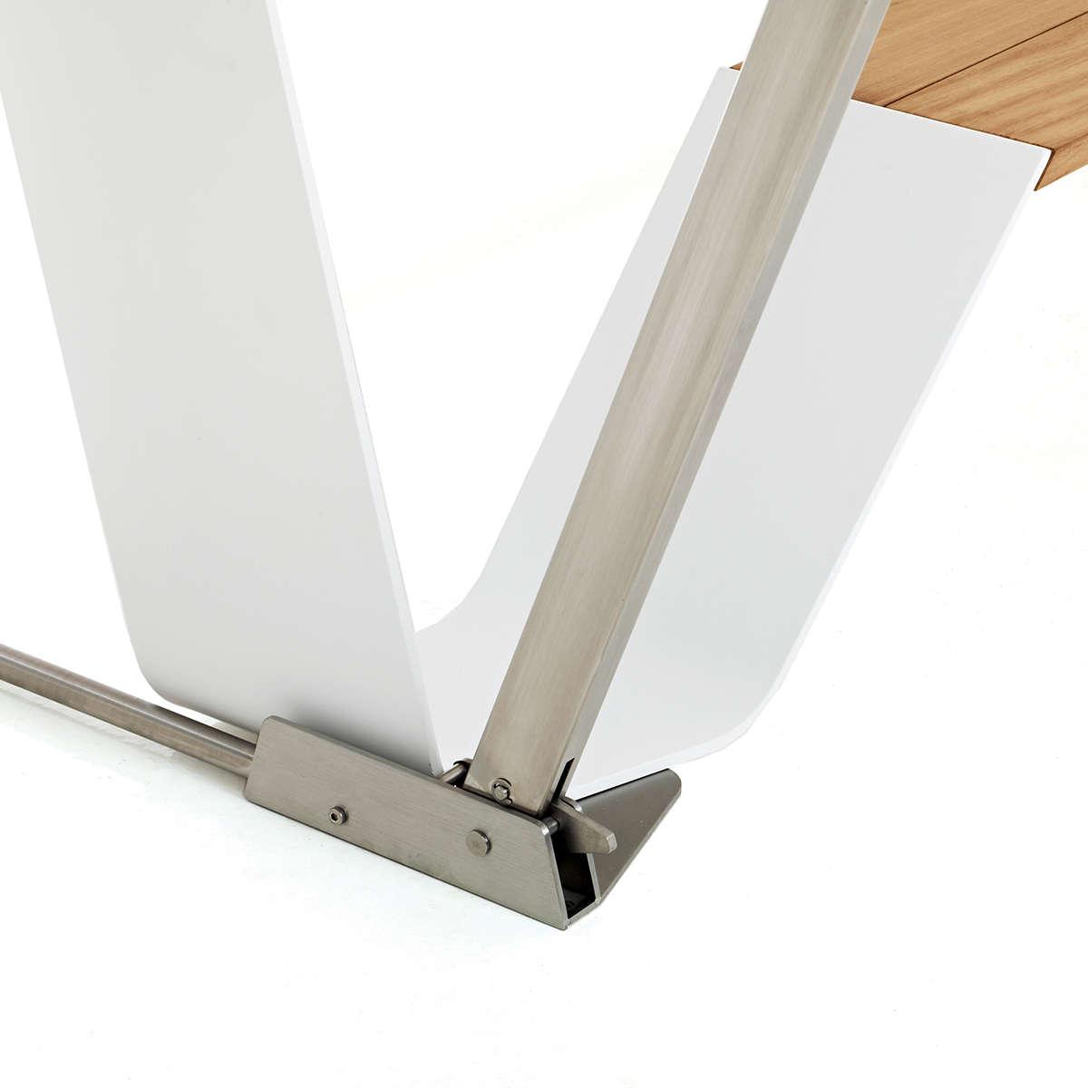Hopper Shade 8