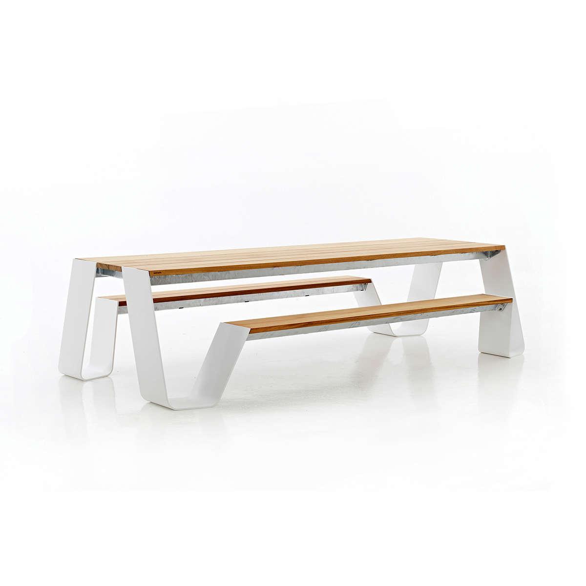 Hopper Table 2