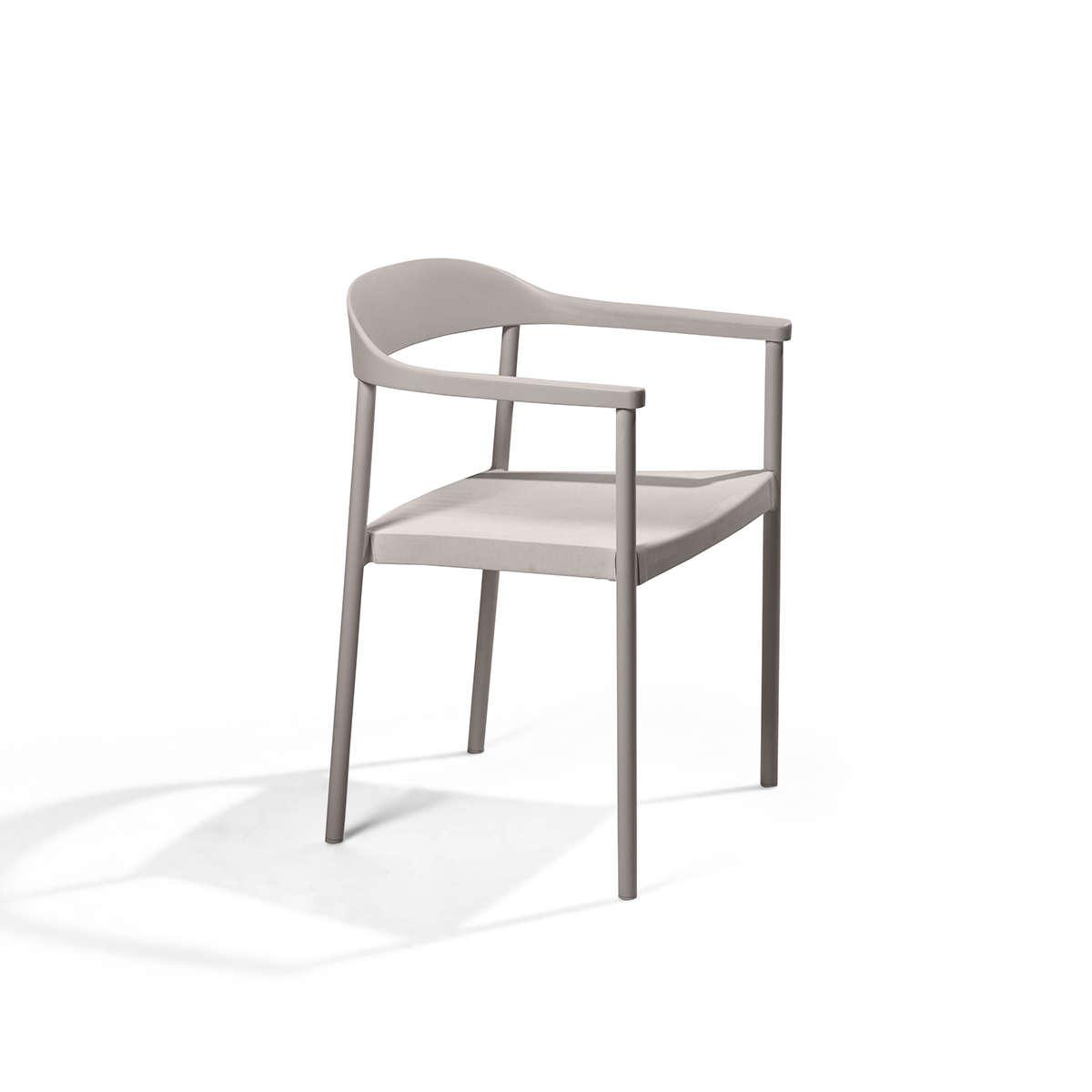 Illum Arm Chair