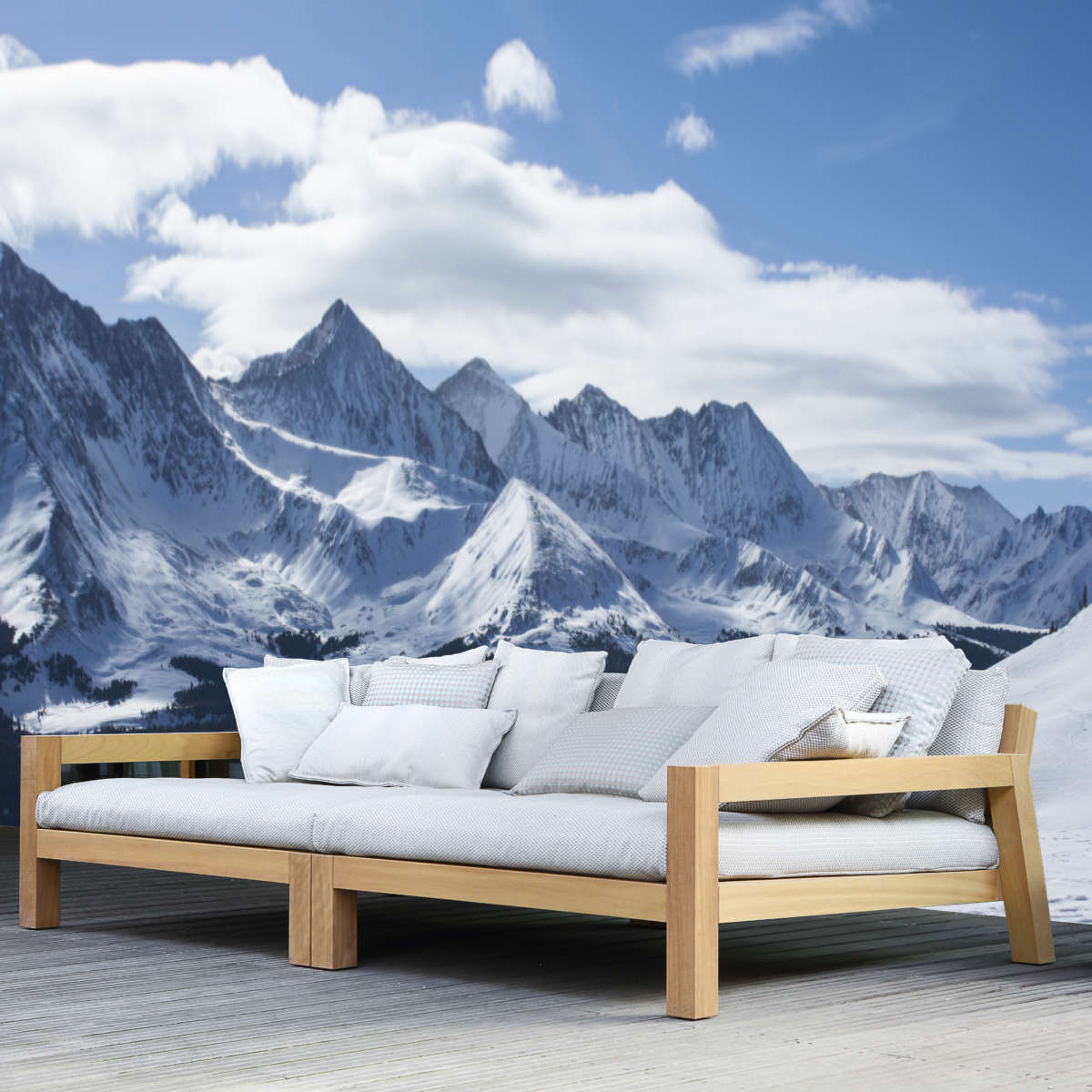 Lars Sofa Winter1