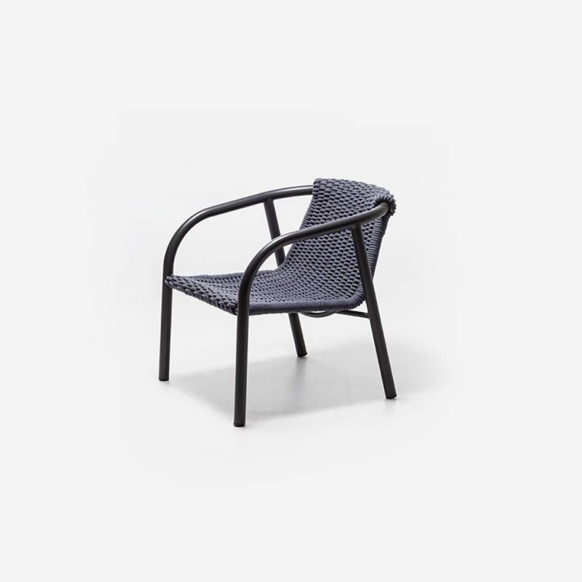 Ken 26 Lounge Chair