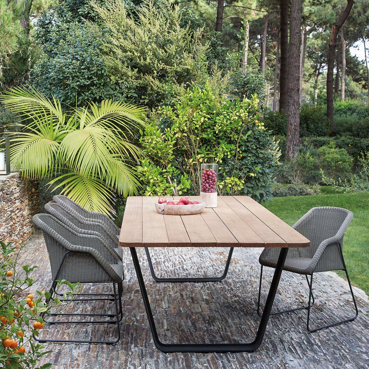 Manutti Air Table Hr 5