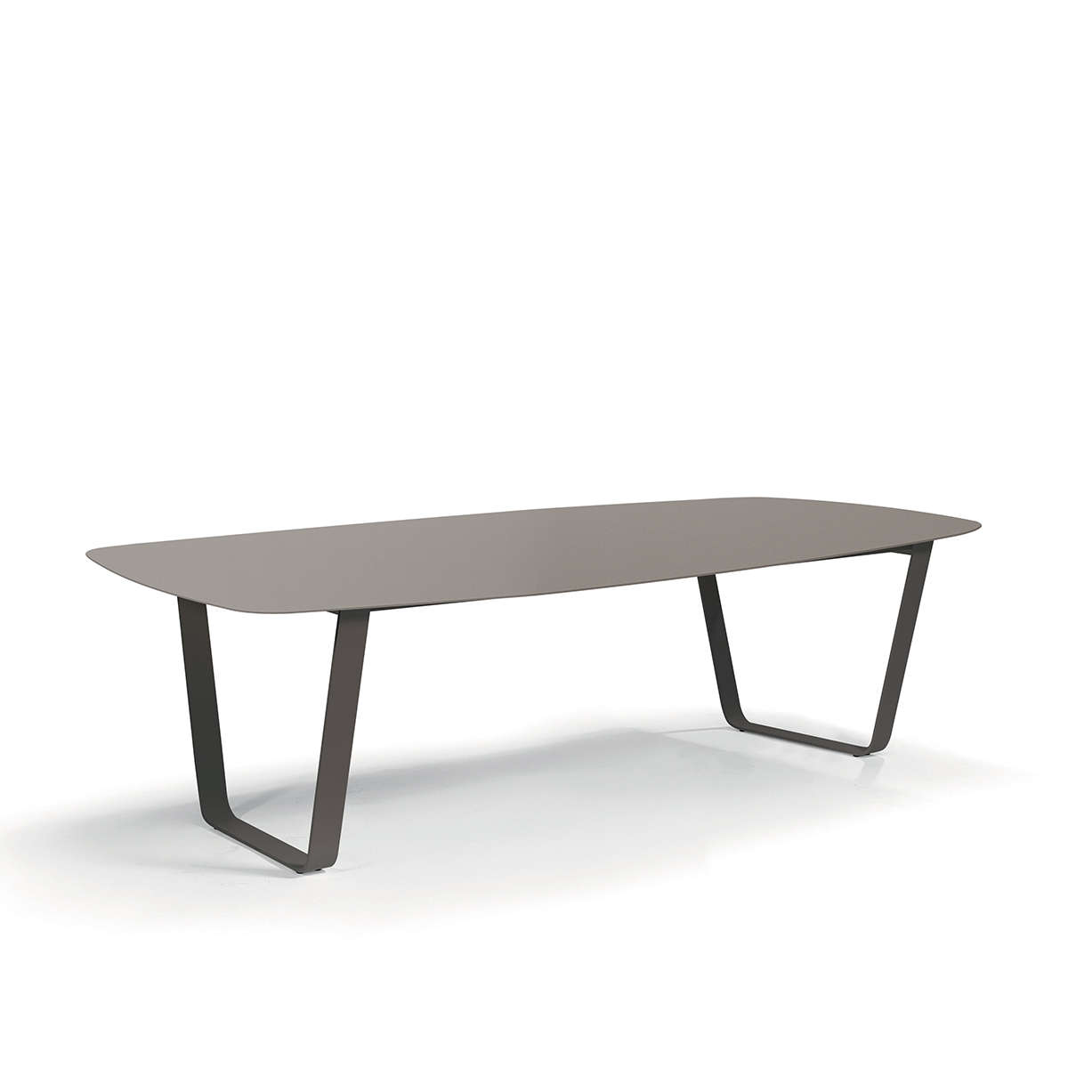 Manutti Air Table Hr 6