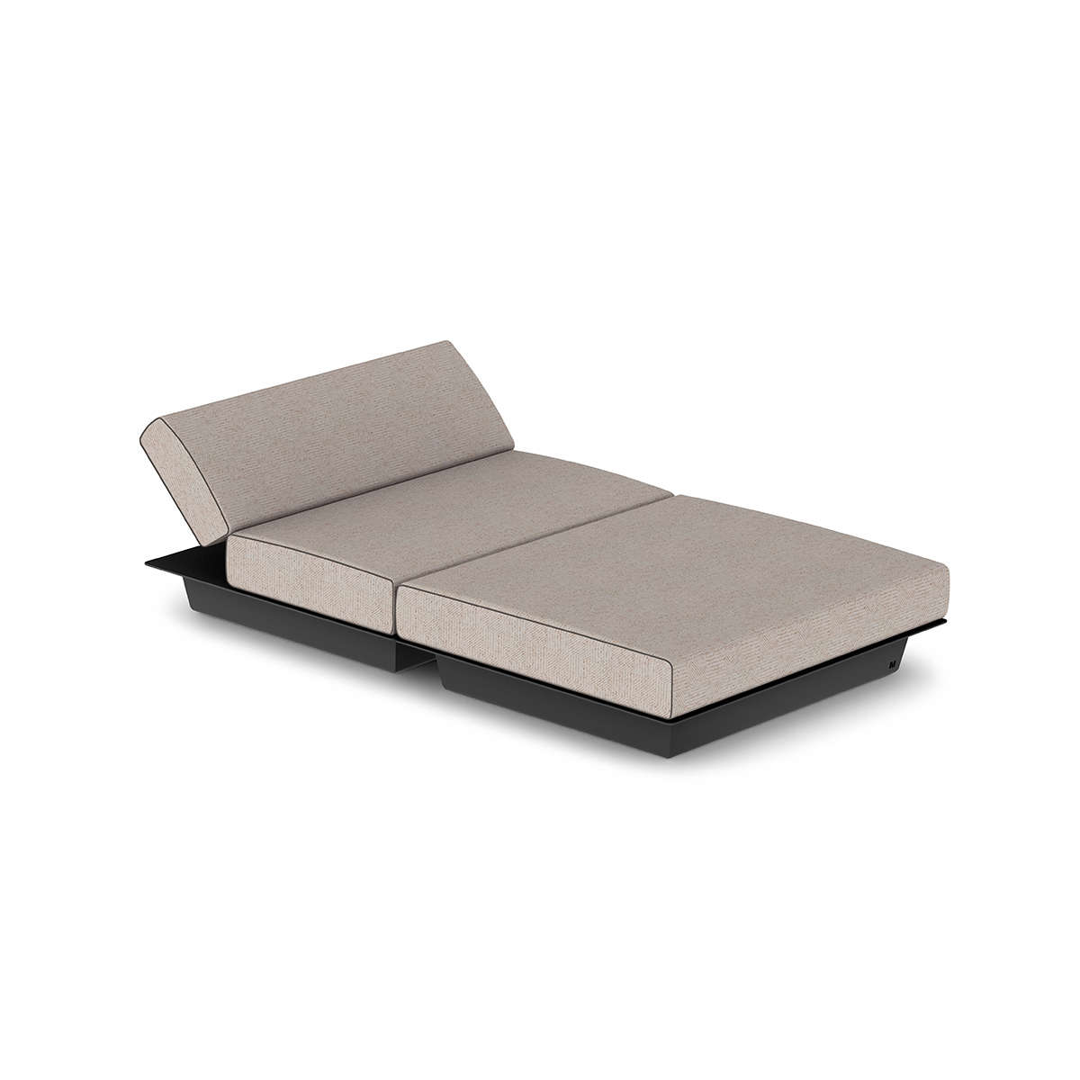 Manutti Air Modular Sofa Hr 1