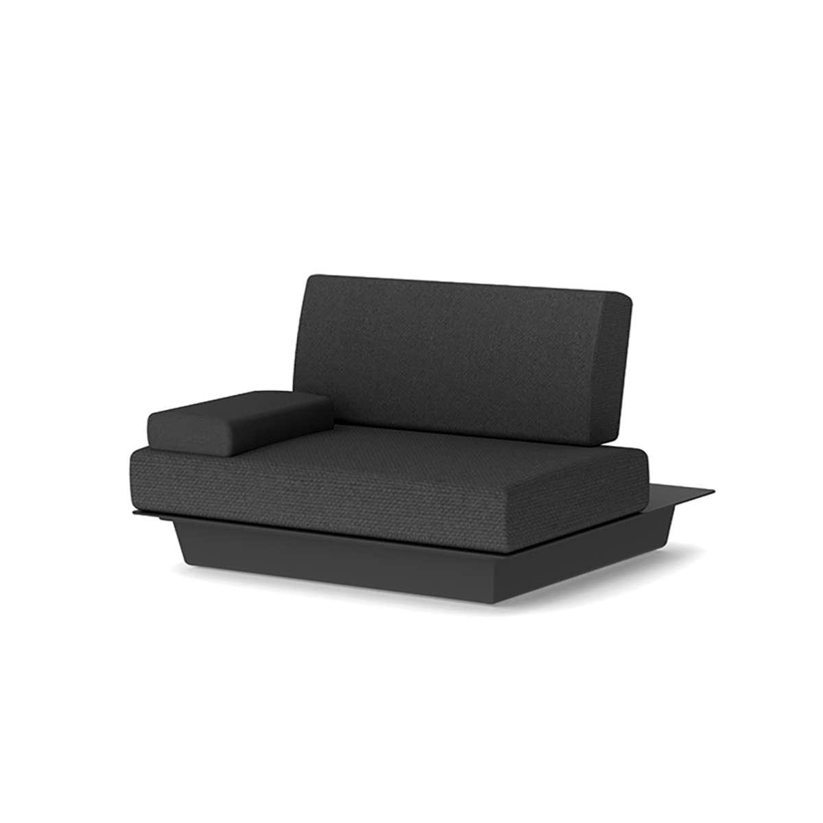 Manutti Air Modular Sofa Hr 2