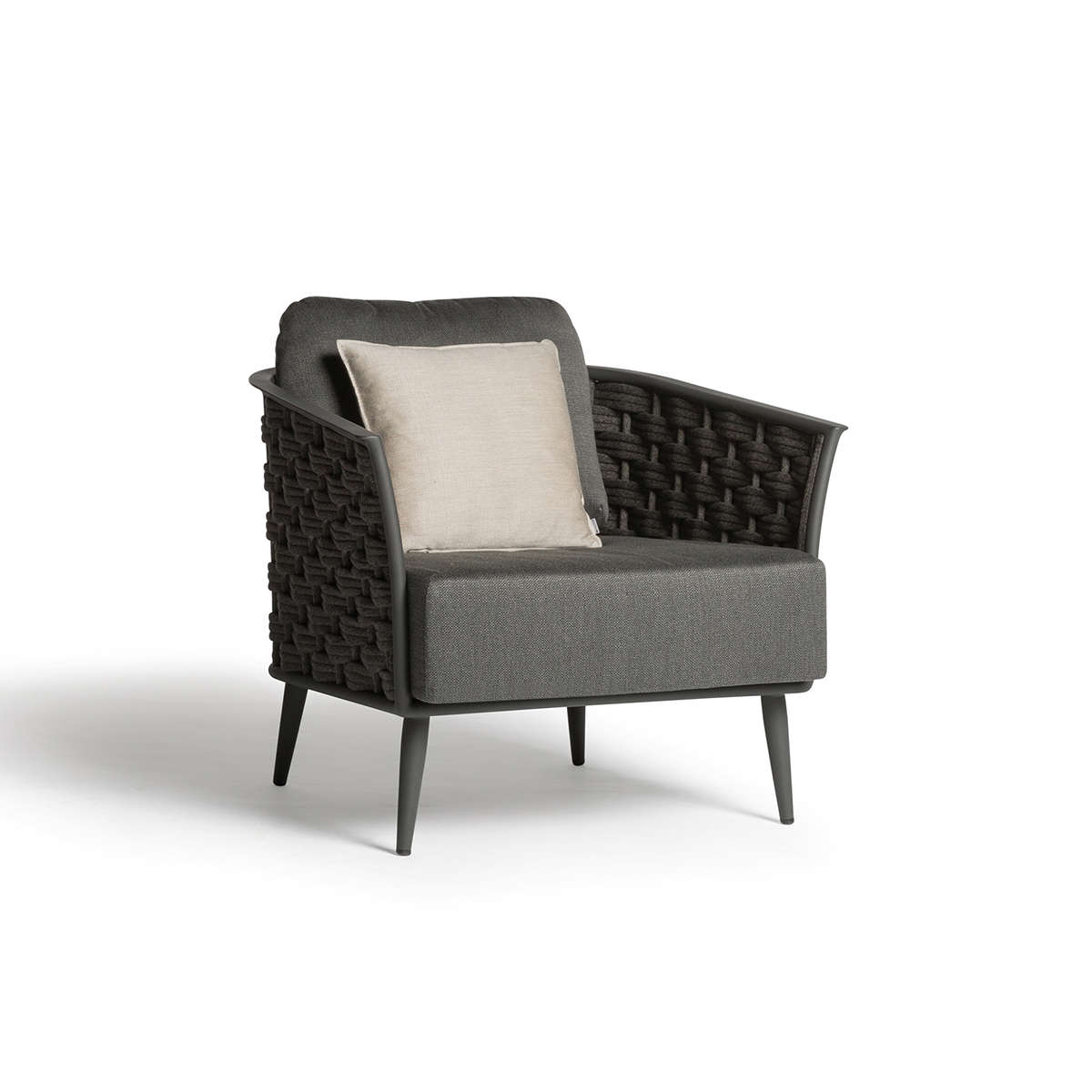 Manutti Cascade Lounge Chair5
