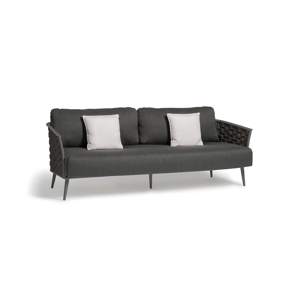 Manutti Cascade Sofa Hr 5