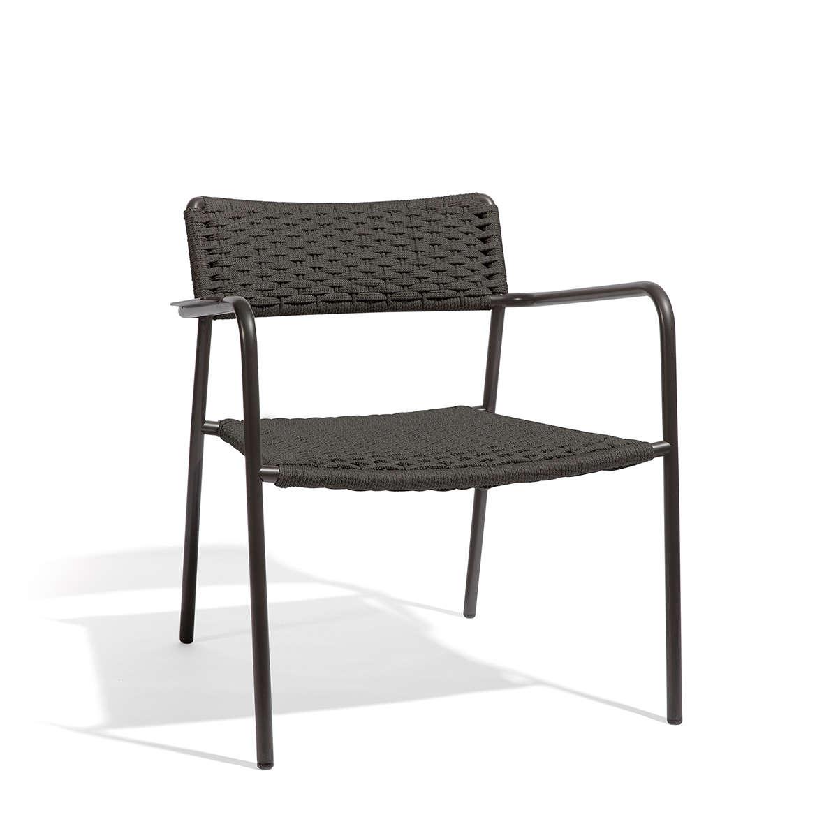 Echo Lounge Chair