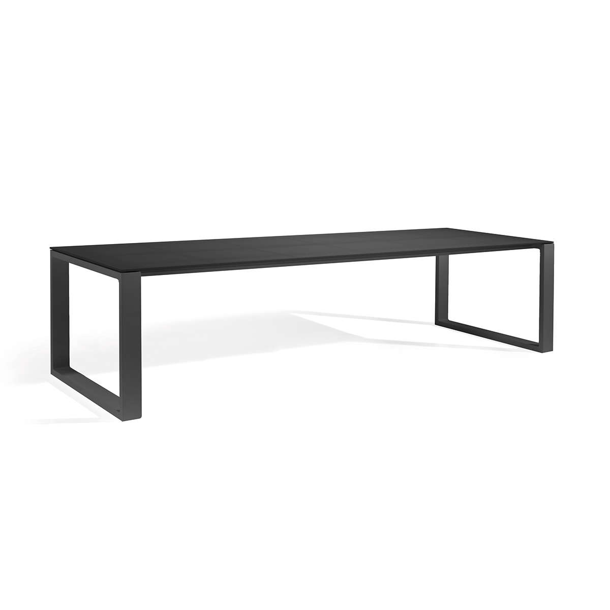 Fuse Rectangular Dining Table