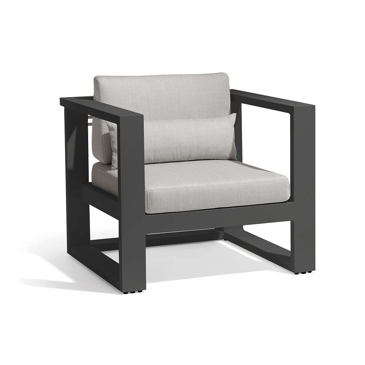 Fuse 1s Lounge Chair