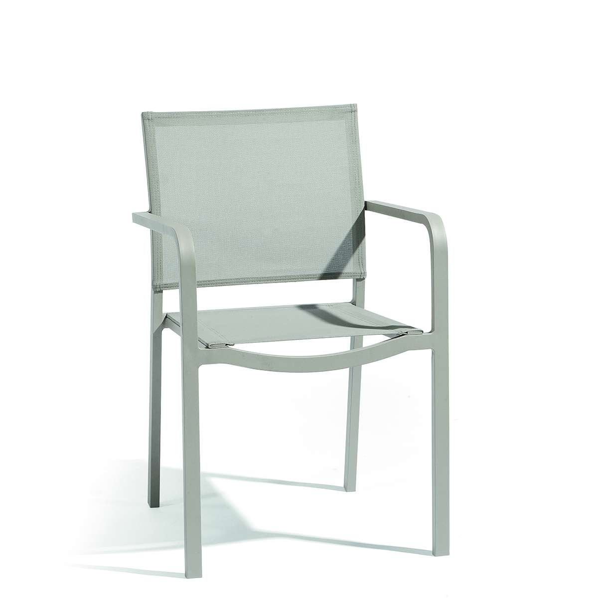 Helios Textiles Dining Chair