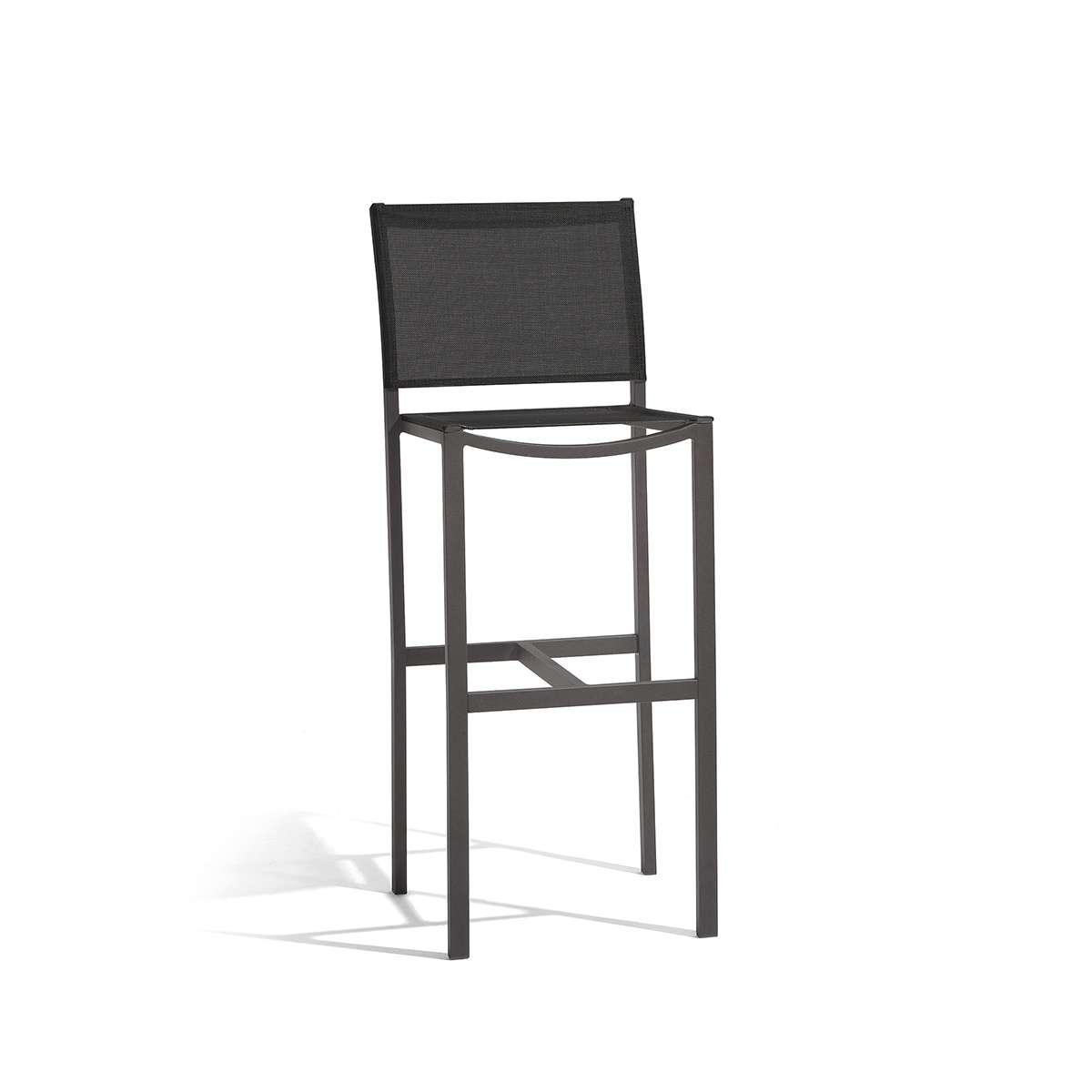 Minus Table Ambient 06