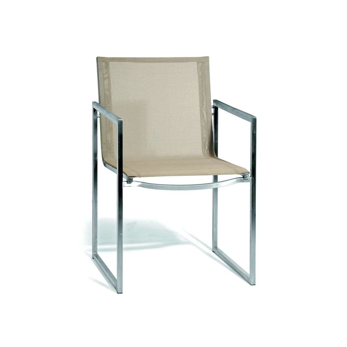 Latona Dining Chair