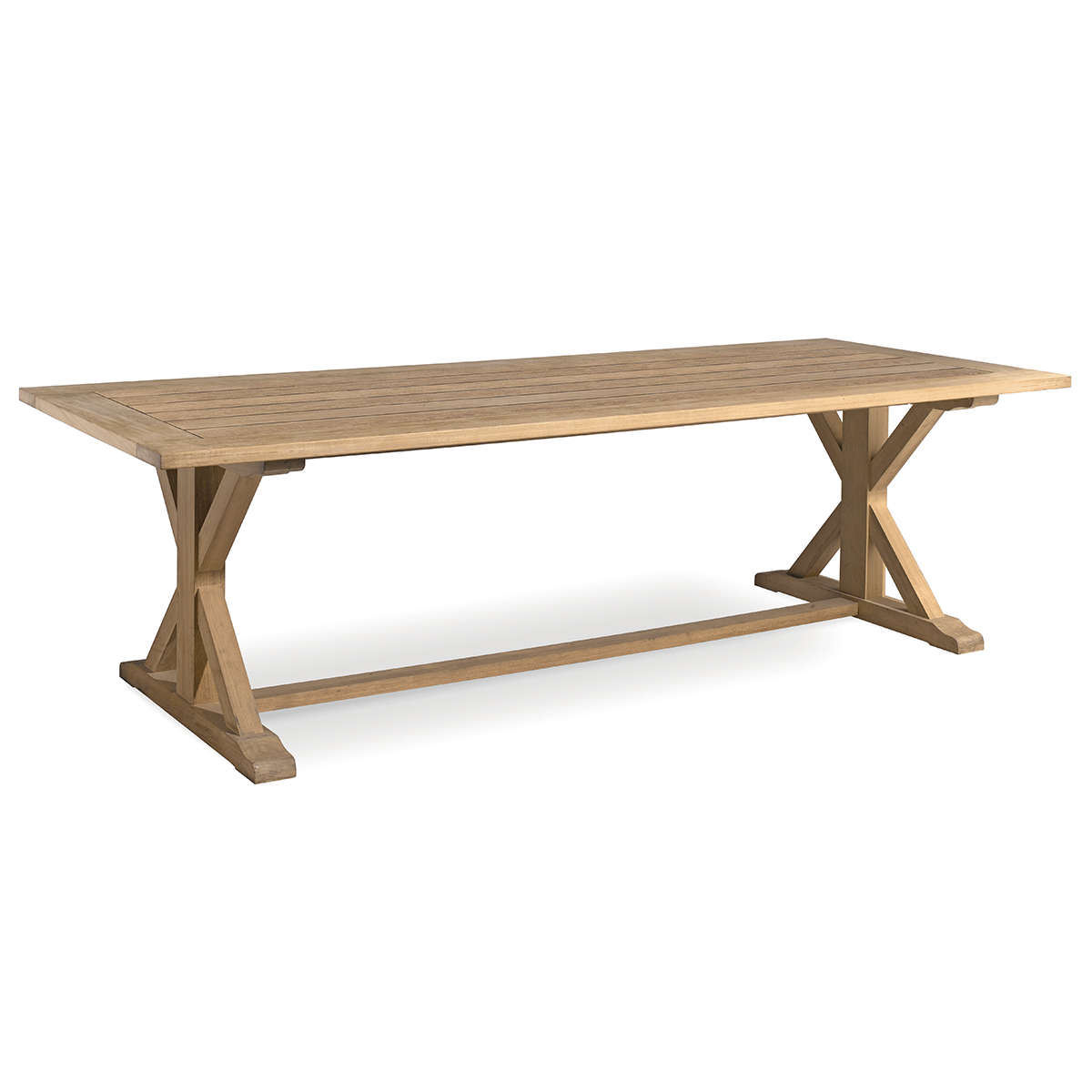 Livorno Table