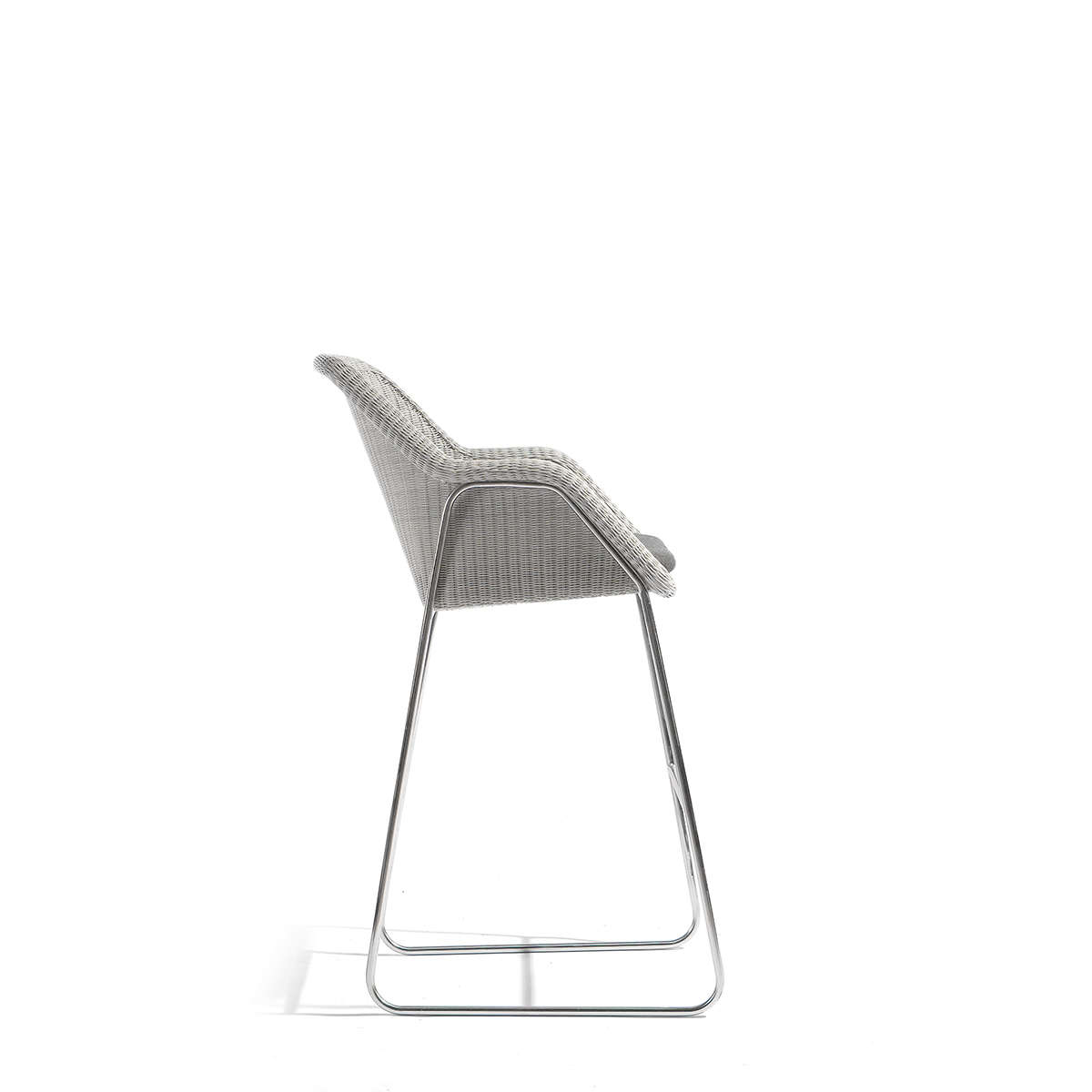 Manutti Mood Bar Stool Hr 5