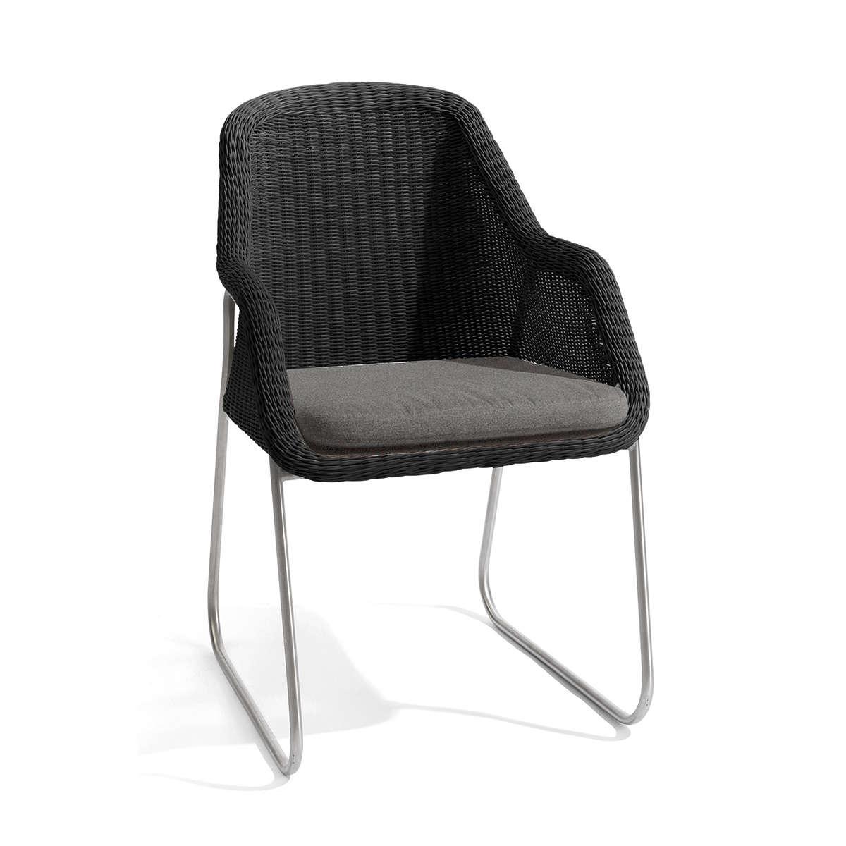 Manutti Mood Dining Chairs Hr 6
