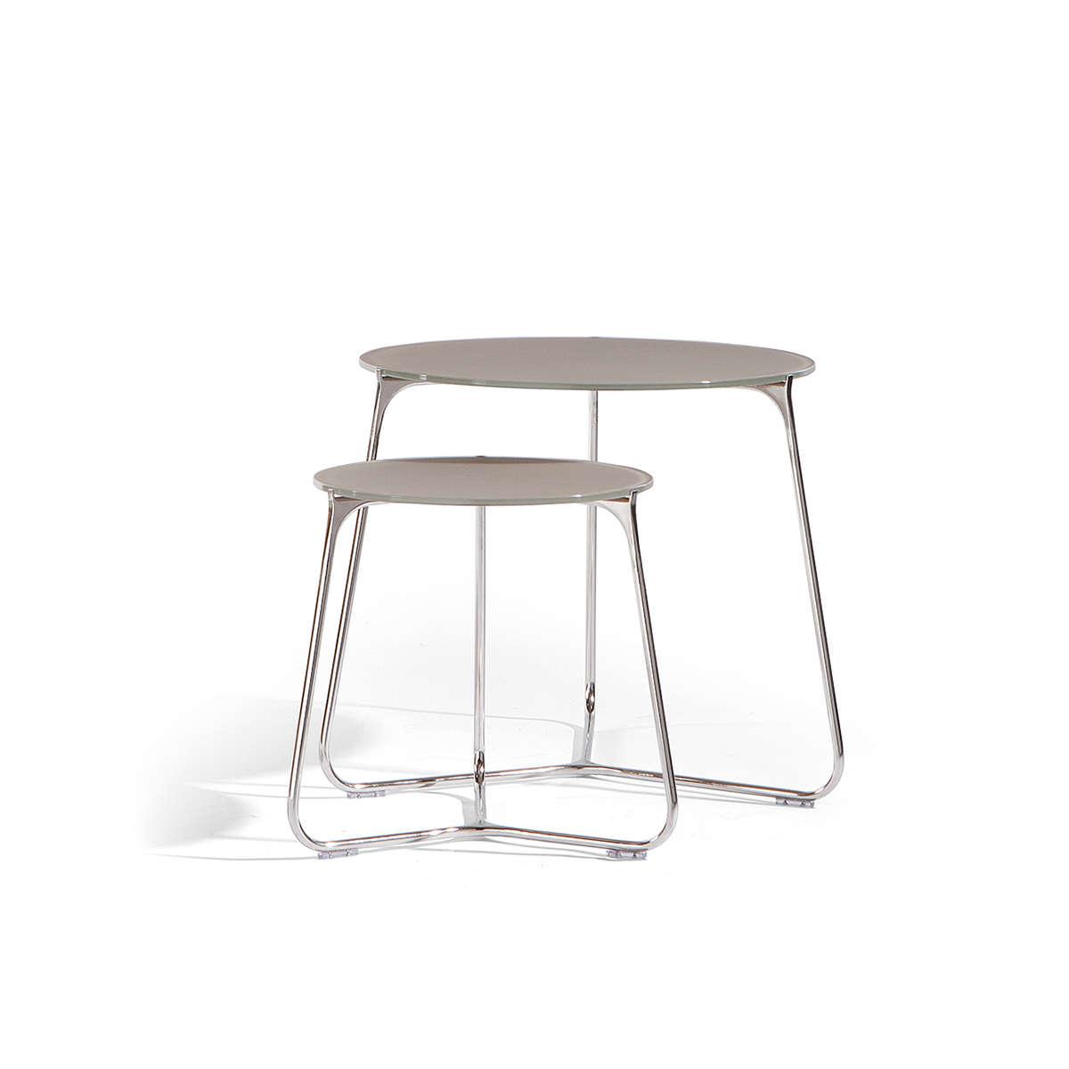 Mood Lounge Table