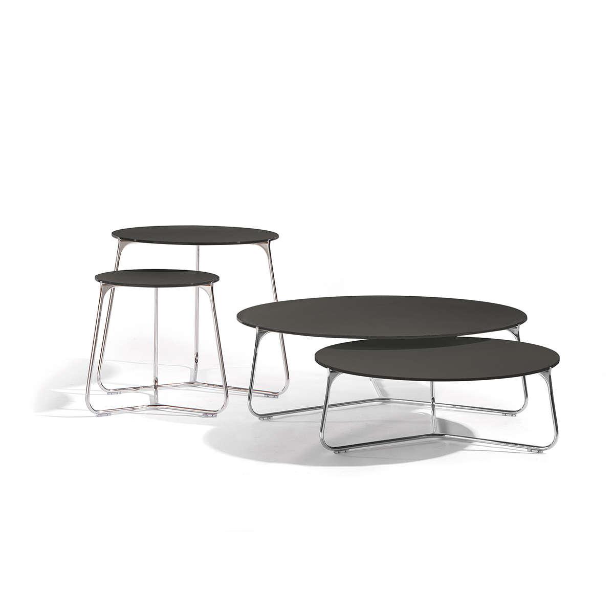 Manutti Mood Table Hr 2