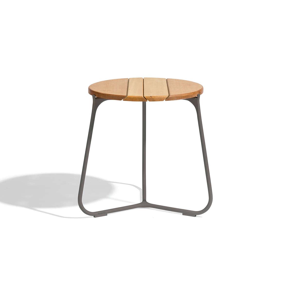 Manutti Mood Table Hr 4