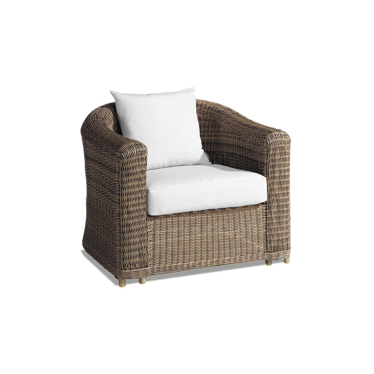 Orlando 1S Lounge Chair