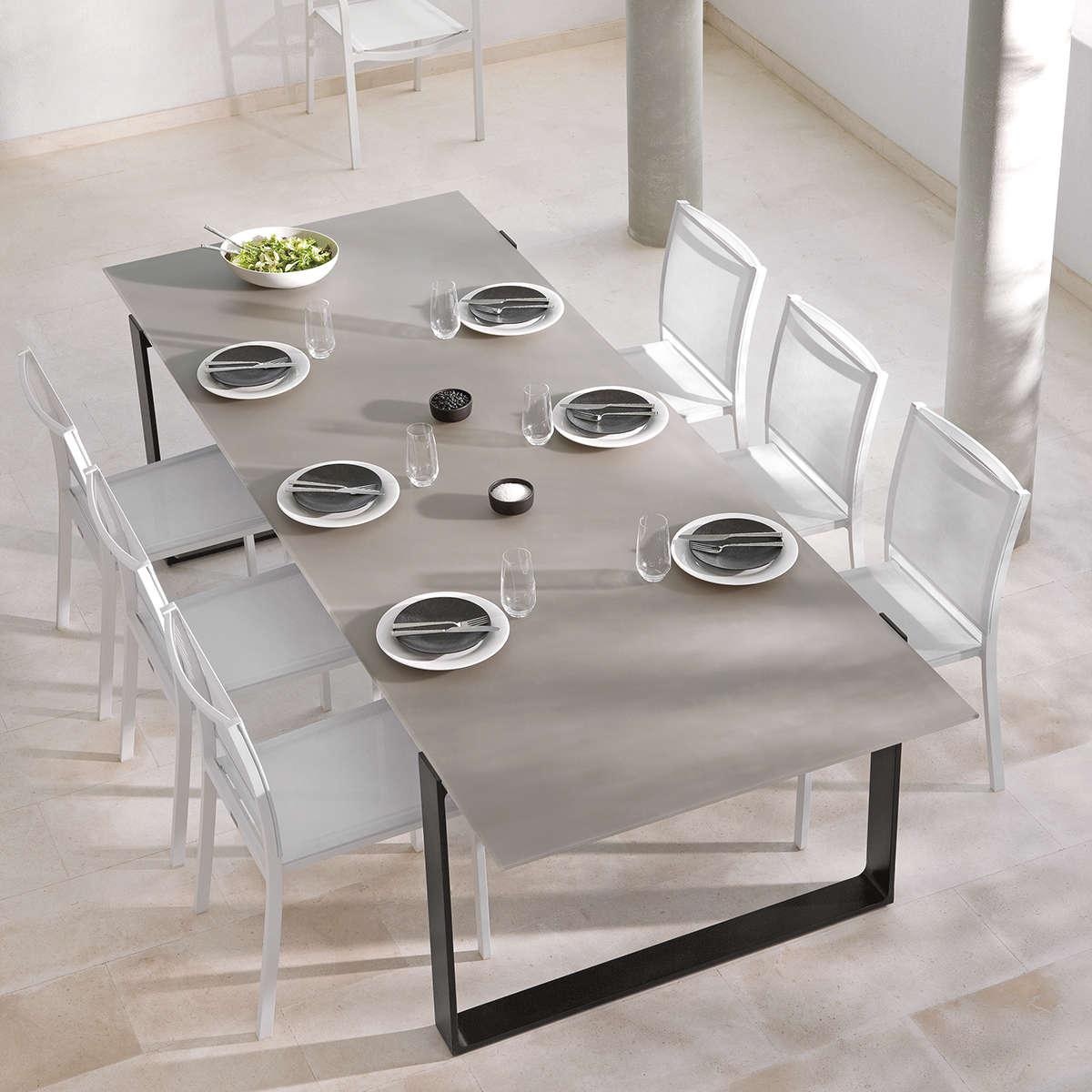 Manutti Prato Dining Hr 1