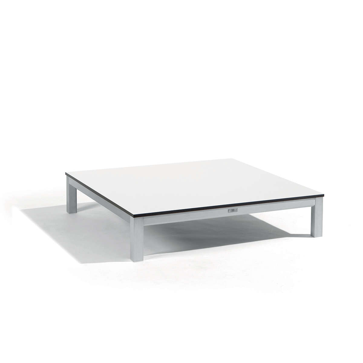 Quarto Coffee Table