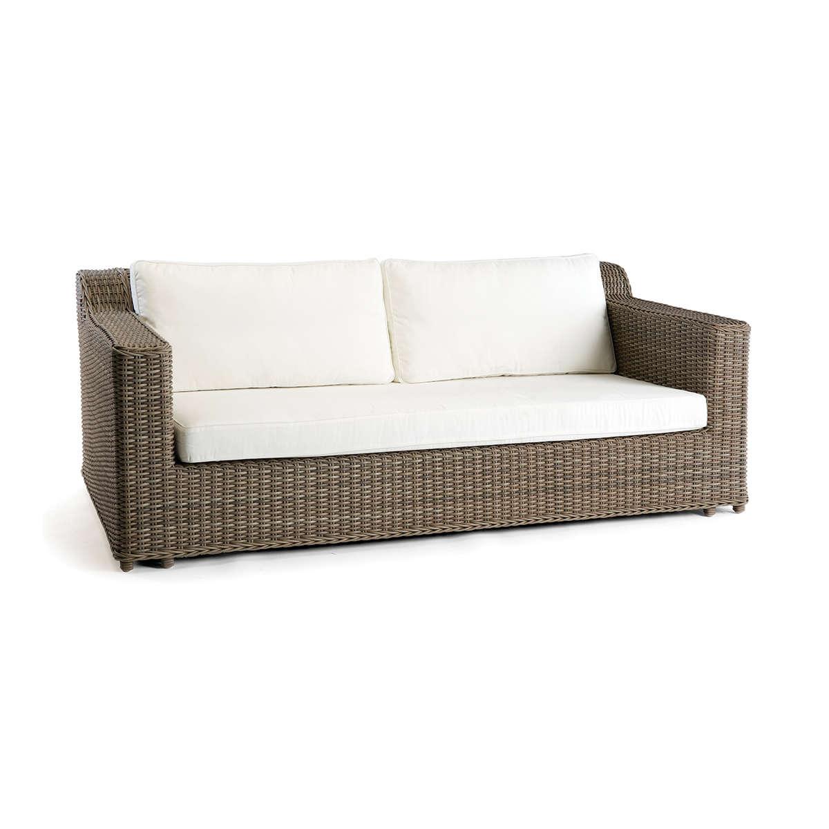 San Diego Modular Sofa
